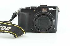 Nikon Coolpix P7000 P 7000  86395