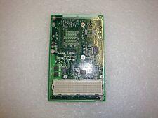Intel Pentium III Mobile PML50002101AB 500MHz MMC-2 CPU Board