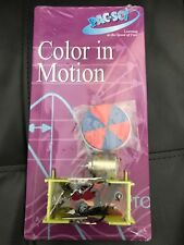 Cool In Motion Kit-Pac-Sci.