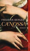 Canossa von Frederik Berger