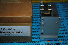 Hegenscheidt MFD NE-1515 Power Supply NE1515