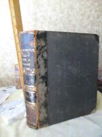 SYSTEM Of UNIVERSAL GEOGRAPHY,1834,M.MALTE-BRUN,Vol.2, 1st ED., MAPS,Illust.