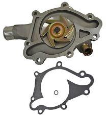 FMI 20431 Premium performance Engine Water Pump