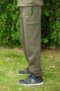 ESP Joggers Carp Fishing Trousers