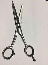 Professionals Salon Hairdressing Scissors Barber Cutting Sharp Razor Shear