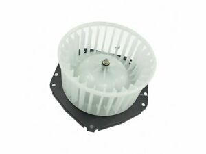 For 1994-2003 GMC Sonoma Blower Motor 94442HF 2001 1995 1996 1997 1998 1999 2000