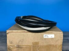 09-13 Cadillac CTS Door Weatherstrip Body - NEW Genuine GM - Interior Cashmere