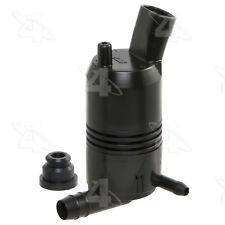 ACI/Maxair 172437 New Washer Pump