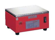 Holding Standard Type Demagnetizer HD-200 110/220V
