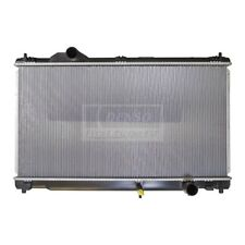 Radiator fits 2006-2007 Lexus IS250 IS350  DENSO