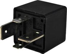 X-Contact Relay Autopart Intl 1802-311490