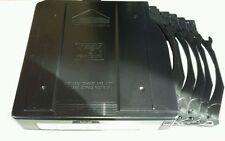 BMW Car CD/DVD Changers
