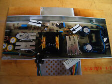 APPLE //gs IIgs  INTERNAL POWER SUPPLY REPAIR KIT:  DYNACOMP, $3.50 + $1.94 s/h