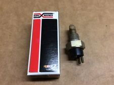 New Borg Warner Engine Water Coolant Temperature Switch WT325