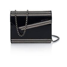 ef886faaa6e2a Jimmy Choo Acrylic Clutch Bags   Handbags for Women for sale