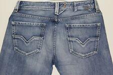 Diesel Larkee 008AT 8AT W30 L32 (W32 L33 actual) | Regular Straight Men's Jeans