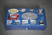 Putco Tailgate Handle 2003-2004 Chevy Avalanche #400023