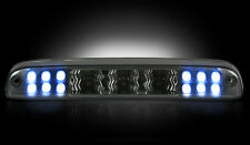 RECON 264116BK - 99-14 Ford F-250 F-350 Super Duty; LED 3rd Brake Light; Smoked