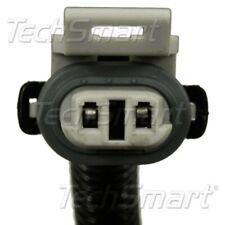 ABS Repair Kit-Wheel Speed Sensor Connector TechSmart N15003