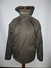 MOAH SKI JACKET  - SIZE UK  M FITS UK 40/42