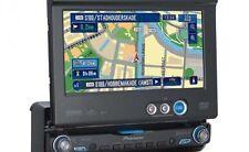 AVIC-X1R PIONEER ASSISTENZA LOW COST A ROMA E TUTTA ITALIA