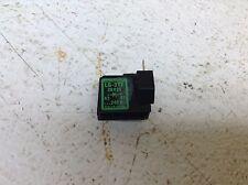 Murr Elektronik LG-3TF Diode Surge Suppressor LG3TF 26036