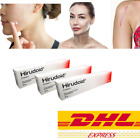 X3 Hirudoid Cream Scar Varicose Scars Bruises Inflammation Acne Skin Veins Care