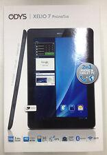 Tablet Smartphone Odys XELIO 7 PhoneTab