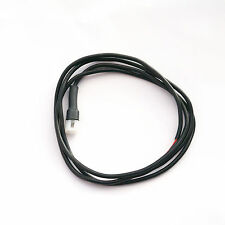 Replacement Handle Cable for all Standard Powakaddy Freeway Golf Trolleys.