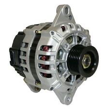New Alternator for CHEVROLET AVEO 1.6L 2004 2005 2006 2007 2008 04 05 06 07 08