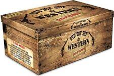 Westerns Dynamite 20 Collection 1939 5051892121910 DVD Region 2