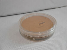 Jane Iredale Pure Pressed Base Mineral foundation powder Fawn 9.9g PLEASE READ