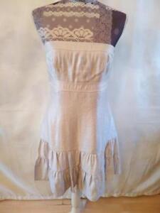 Warehouse New Dress size 12