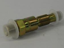 Einspritzventil - Bosch 0 437 004 003