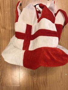 England Football Hat