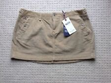 Tommy Hilfiger Short/Mini Skirts for Women