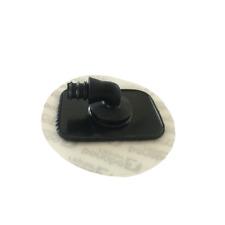 Self Stick Switch One Pump Valve für Kite Bladder Repair