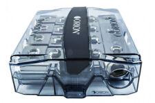 Orion Owfhm30404 Orion mini Anl distribution block (3)-0/2 guage inputs & (4).