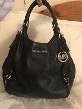 michael kors bedford leather handbags ebay rh ebay co uk