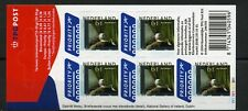 Nederland 2004 iHBL 2246b Metsu L balk variant 027b-01- SCHAARS