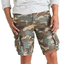 61773f38 Men's Shorts for sale | eBay