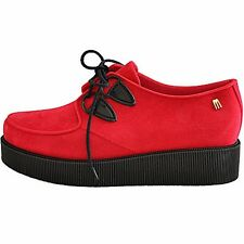 Melissa Sneakers Billy Creepers
