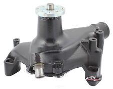 Engine Water Pump-Base Tuff Stuff 1449NC