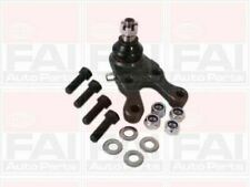 FAI SS769 BALL JOINT Front,Left,Lower
