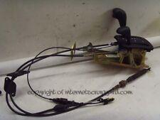 JEEP Grand Cherokee 99-04 4.7 WJ automatique gear shifter + sélecteur câbles gear s