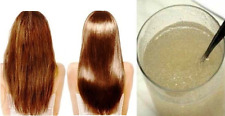 100 % Pure ESSENTIAL Coconut Oil Face Hair Body Moisturiser + Antioxidant, EAT