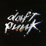 DAFT PUNK - Discovery - CD Album