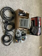 Nintendo Super NES Classic Edition Mini Home Console - Grey