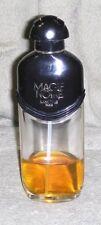 VINTAGE MAGIE NOIRE ~ Lancome ~ EAU DE TOILETTE ~ 3.4OZ ~ Spray
