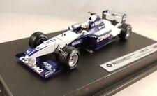 HotWheels 1:43 Williams F1 Team FW23 - Juan Pablo Montoya - Formel 1 - 50212